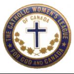 CWL Newsletter 2021 Jan-Feb