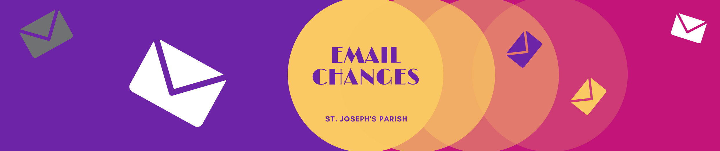 EmailContacts