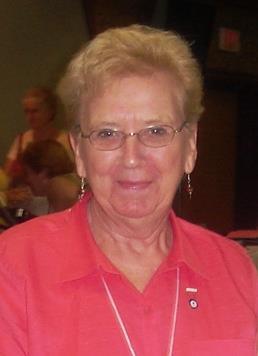 Moira Ste. Marie