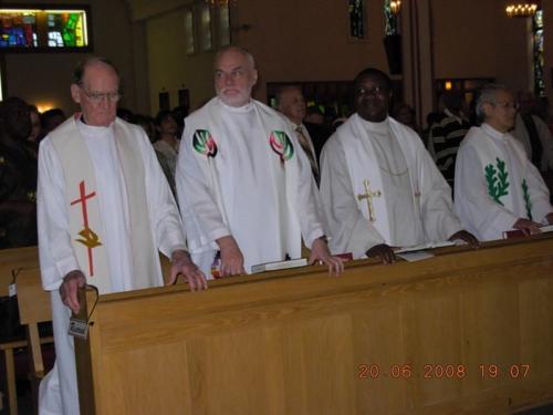 fr_david_okenyi_jubilee_11