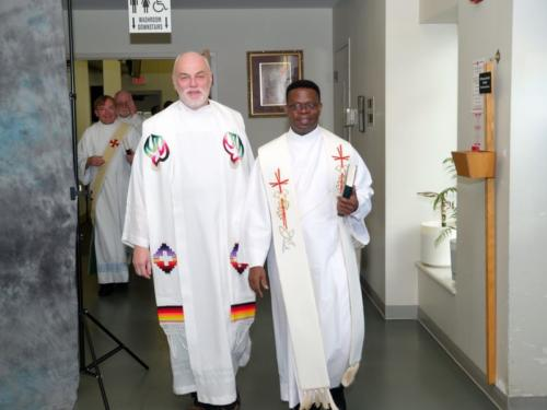fr_david_okenyi_jubilee_12