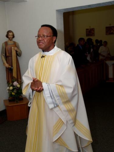 fr_david_okenyi_jubilee_37