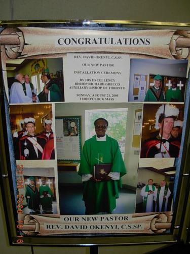 fr_david_okenyi_jubilee_6